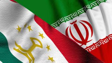 Сближение Ирана и Таджикистана