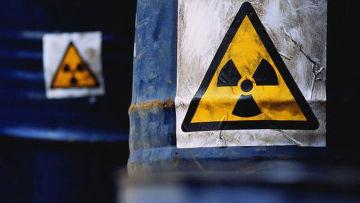 Россия собирается продавать США уран