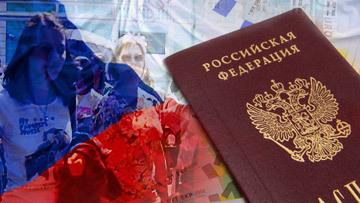 Я русская и живу в Чехии