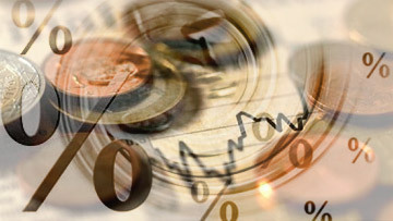 Развитие финансового рынка в россии