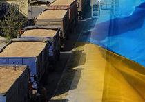 украина может ввести квоты на экспорт зерна