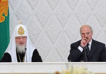 визит патриарха кирилла в белоруссию