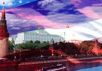 Для восстановления влияния в Латвии Кремлю нужно было найти политическую силу для сотрудничества