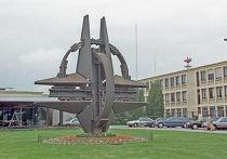 Символ НАТО