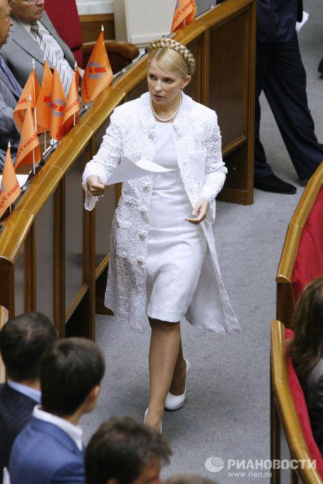 Юля тимошенко гола грудь фото 550-128