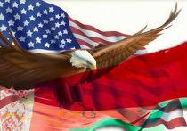 прогресс в отношениях сша и белоруссии