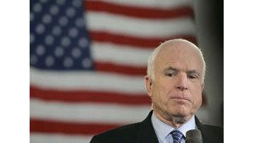 Почему президентство Маккейна должно нас страшить picture