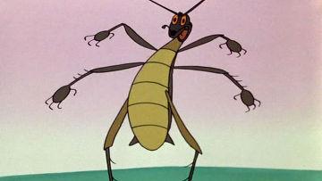 скачать торрент тараканище - фото 7