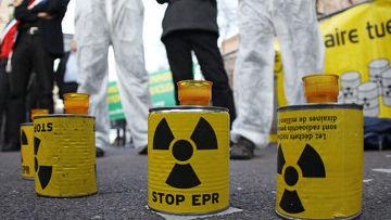 ядерные программы сейчас оказались под вопросом во многих странах мира