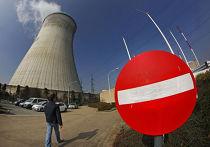 Энергетика Германии: можно ли обойтись без АЭС?