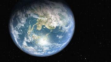 Глобальный взгляд на мир как средство контроля