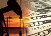 Мир с нефтью по 50 долларов за баррель picture