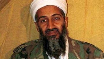 Бин Ладен сожалел о кровавой стратегии «Аль-Каиды»