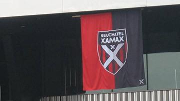 футбольный клуб Neuchâtel Xamax