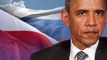 Обама, Польша и Россия