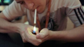 Вступает в силу новый тех. регламент на табачную продукцию