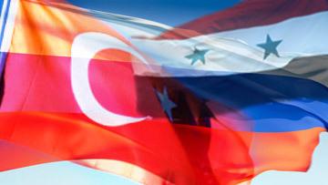 Мы осуществим грузоперевозку товара из Турции в Россию.