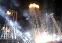 День города Грозного
