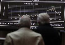 Кризис Италии и Греции