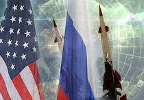 ПРО: США и Россия