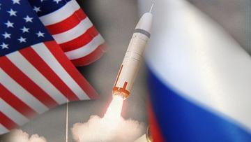 ПРО: Россия и США