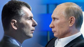 Новости банков россии в украине