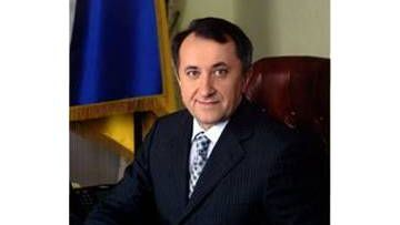 Данилишин Богдан Михайлович