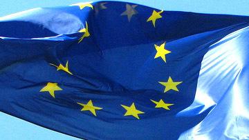 ЕС готовится расширить санкции против России