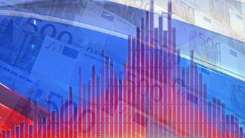 Экономика в России продолжает расти быстрее чем в любой из стран  Экономика России