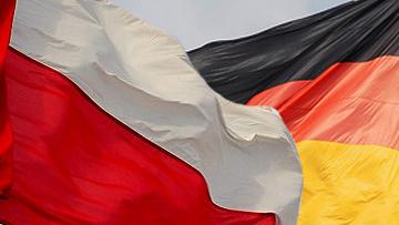 В Польше потребовали репараций от Германии за Вторую мировую
