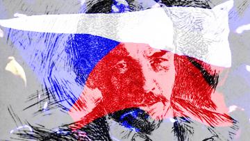Ленин и образование