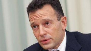 Василий Якименко
