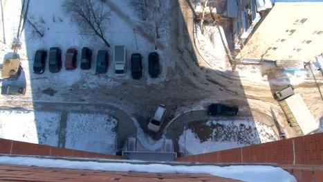 Две школьницы покончили жизнь самоубийством в подмосковной Лобне