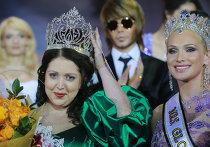 """Финал конкурса красоты """"Миссис Россия 2011"""""""