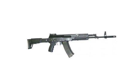 АК-12