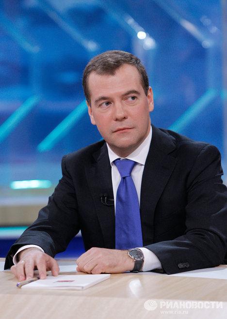 Сайт Правда о Путине Президент Путин новостимнениявыборы
