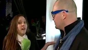 «Луч Света» вышел в эфир на НТВ