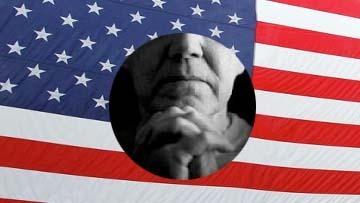 Атеизм и вера в США