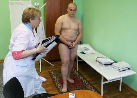 osmotr-ginekologa-u-devushek