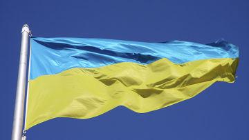 Действительно ли Украина «на протяжении нескольких столетий» была связана с Россией?