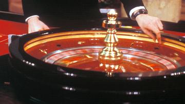 Казино господар національному WAP казино сайт по-русски