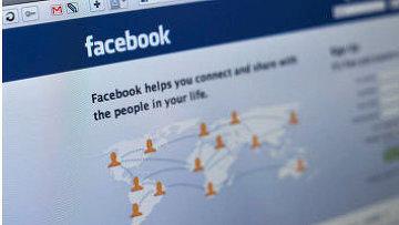 Facebook: Следующие поколения новостной ленты