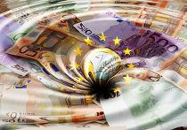 Кризис Евросоюза
