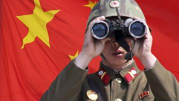 Картинки по запросу китай и северная корея