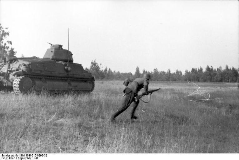 S 35, французский средний танк 1930-х годов