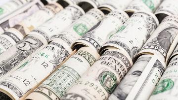 Почему финансовый кризис застал экономистов врасплох