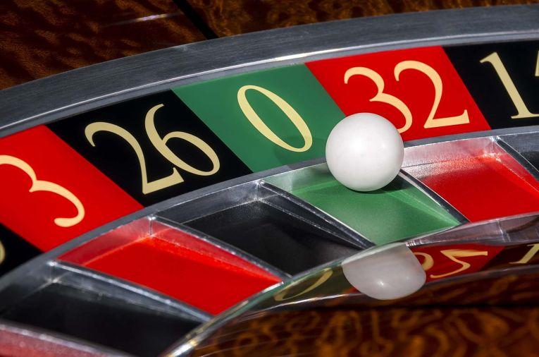 Руская рулетка поруски без регистратса вывод денег из онлайн казино