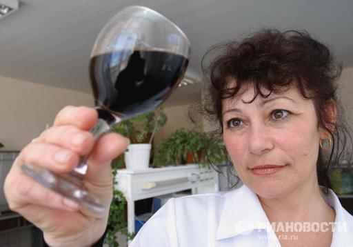 Закодироваться от алкоголя сколько стоит в перми