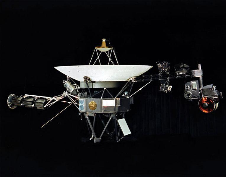 как далеко улетел вояджер Сериал Звездный путь: Вояджер 7 сезон Star Trek: Voyager.