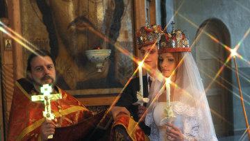 Сексуальные фантазии у христиан